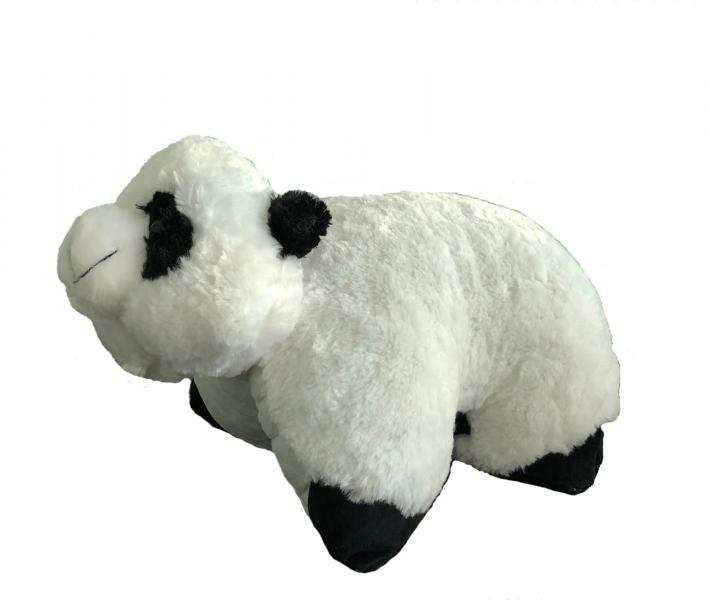 Подушка-игрушка Панда