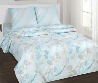 Комплект постельного белья Арт-постель 914 поплин Музыка ветра