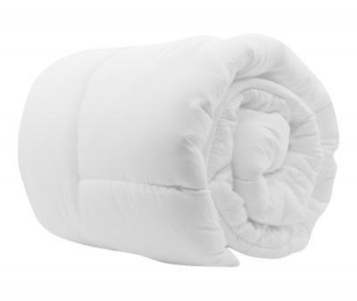 Одеяло детское Элит Коттон в сумке