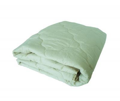 Одеяло Комфорт Бежевый 200 гр