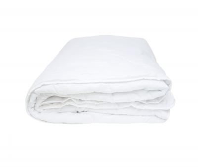Одеяло Эконом 200 гр п/э Белый