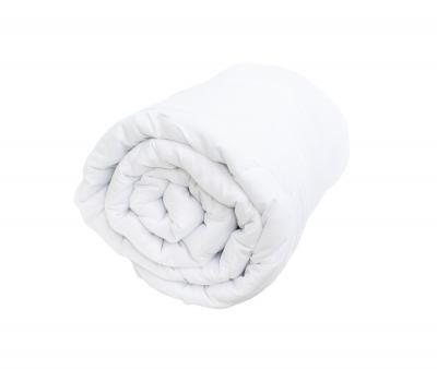 Одеяло Эконом 300 гр п/э Белый