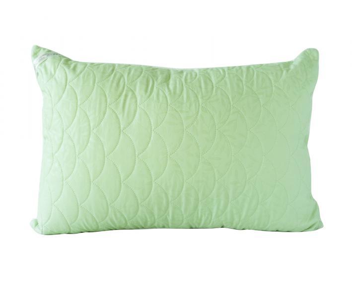 Подушка Комфорт зеленый