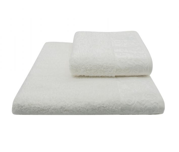 Полотенце Miss Cotton Белый