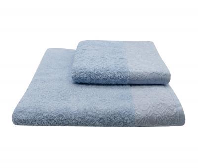 Полотенце Miss Cotton Синий
