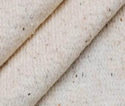 Полотно нетканое 190 гр 75 см цвет  Рулон