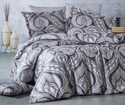 Комплект постельного белья Назезин Roman-Bej