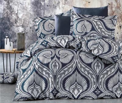 Комплект постельного белья Назезин Roman-Denim
