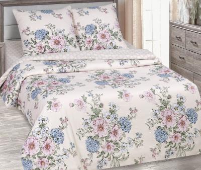 Комплект постельного белья Арт-постель 900/904/914 поплин Саломея