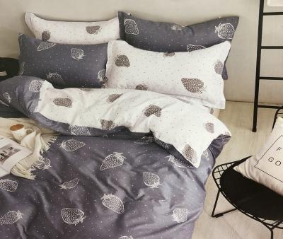 Комплект постельного белья Moon Light ML-033