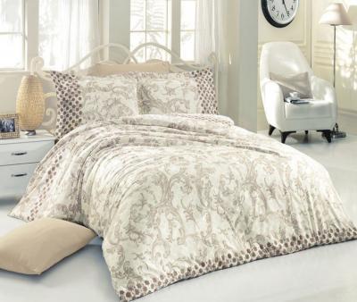 Комплект постельного белья Назезин Simay
