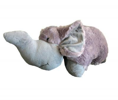 Подушка-игрушка Слонёнок