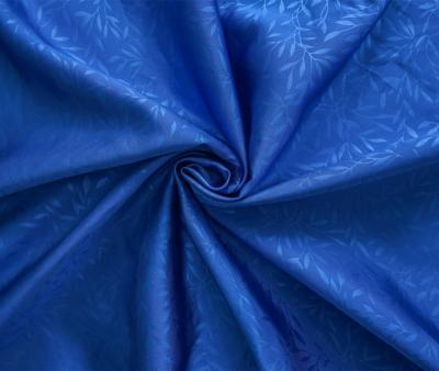 Ткань декоративная 190 гр 280 см Синева