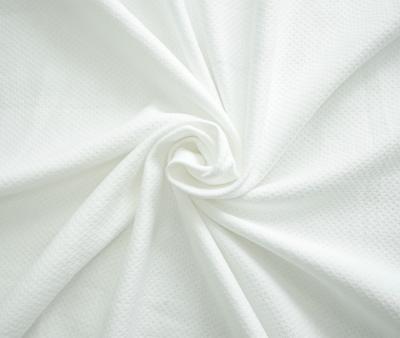Ткань матрасная 300 гр 250 см Китай