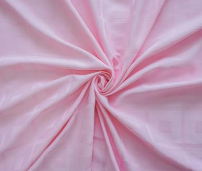 Ткань скатертная голд ДАМА