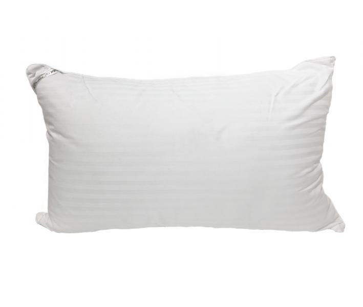 Подушка Комфорт плюс
