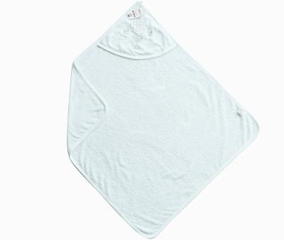 Крестильное полотенце-уголок Ramel Белый 466