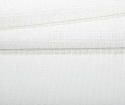 Вафельное полотно отбеленное 145 гр 45 см Рулон