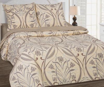 Комплект постельного белья Арт-постель 900/904/914 поплин Варьете