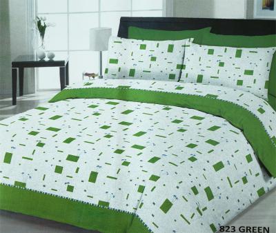Green 823